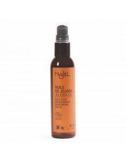 法國品牌 Najel 有機荷荷巴油 Organic Jojoba Oil