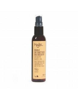 法國品牌 Najel 有機沙漠椰棗油 Organic Desert Date Oil