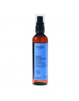 法國品牌 Najel 有機黑茴香油 Organic Black Cumin Oil