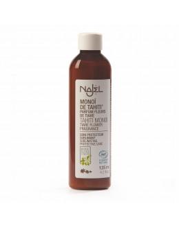 法國品牌 Najel 大溪地梔子花油 (枝裝) Monoï de Tahiti