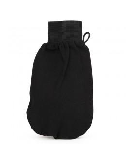 法國品牌 Najel 去角質手套 Kessa Glove