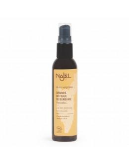 法國品牌 Najel 仙人掌種子油 Cactus Seed Oil