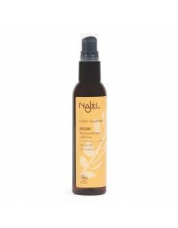 法國品牌 Najel 有機堅果油 Organic Argan Oil