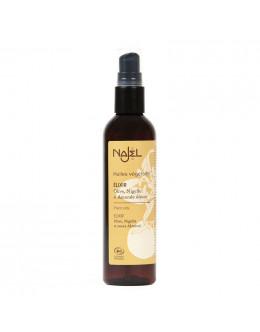 法國品牌 Najel 有機三合一精華油 Organic Three Oil Elixir